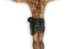Bottega di Baccio da Montelupo (1469-1523 ) - Bfacchini 2019 - 2