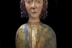 busto-legno