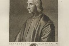 francesco-filippo-valori-patrizio-fiorentino-celebre-20f1f419-fbd5-4d1b-8648-9f1b94e4fc30