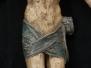 Cristo crocefisso bottega Benedetto da Maiano