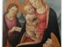 Jacopo del Sellaio e collaborazione
