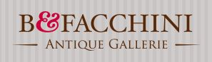 B&Facchini
